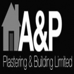 A&P Plastering and Building