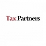 Tax Partners, chartered certified accountants & tax advisors