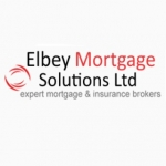 Elbey Mortgage Solutions Ltd