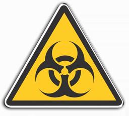 Spyware & Virus Removal
