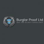 Burglar Proof Ltd