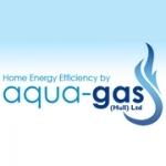 Aqua-Gas