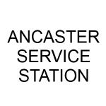 Ancaster Service Station