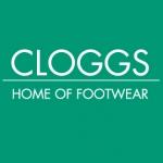 Cloggs