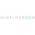 Nigel Hudson Photography