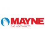 Mayne Gas Heating Ltd