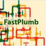 Fastplumb