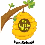 My Little Hive Pre-school
