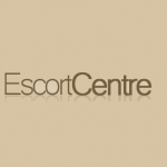 ESCORTCENTRE LEEDS & YORKSHIRE ESCORT AGENCY | INCALLS & OUT