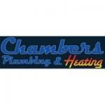 Chambers Plumbing & Heating