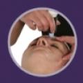Half Price SkinBase Microdermabrasion Facial