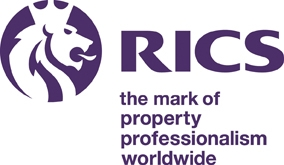 RICS - Royal Institute of Chartered Surveyors