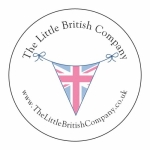 The Little British Company