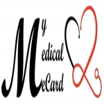 My Medical eCard