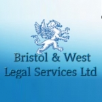 Bristol & West Legal Services