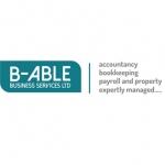 B-Able Business Services Ltd