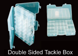 Doublesidedtacklebox