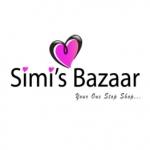 Simi's Bazaar