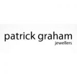 Patrick Graham - jewellery shops