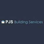 Peter Stevens Building Services