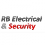 Rb Electrical & Security