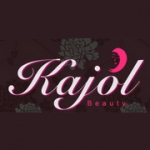 Kajol Beauty Makeup & Hair Artist