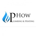 P How Plumbing & Heating