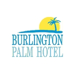 Burlington Palm Hotel