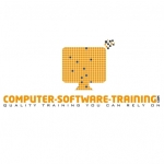 Computer Software Training