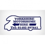 Yorkshire Motorhome Hire Ltd