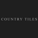 Country Tiles - Tile Shops Derby