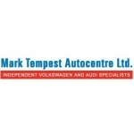 Mark Tempest Auto Centre Ltd