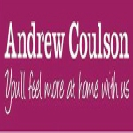 Andrew Coulson