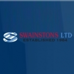 Swainston Ltd