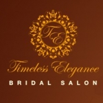 Timeless Elegance - bridal shops