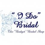 """I Do"" Bridal"
