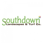 Southdown Landscapes & Turf Co