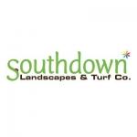 Southdown Landscapes & Turf Co