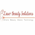 Laser Beauty Solutions