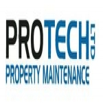 Pro Tech Property Maintenace