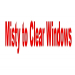 Misty to Clear Windows