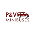 P and V Minibuses