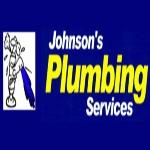 Johnson's Plumbing Services