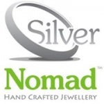 Silver Nomad Jewellery UK