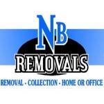 NB Removals Bedford