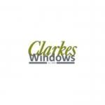 Clarkes Windows
