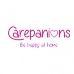 Carepanions Ltd