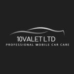 10valet Ltd