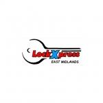 Lockxpress East Midlands