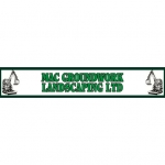 Mac Groundwork